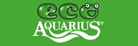 Eco-Aquarius