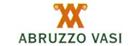 abruzzo-vasi-logo